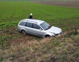 Einsatz: Fahrzeugbergung (T1)